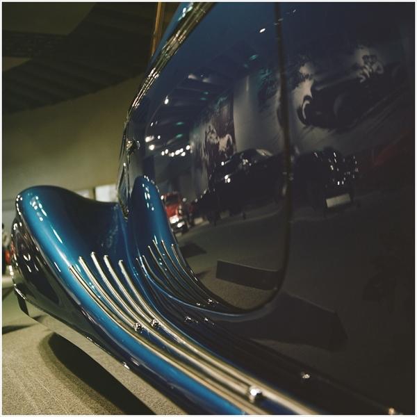 n-2-n-cf50-hassel 2015-11-29トヨタ博物館porta400-10-36980010_R