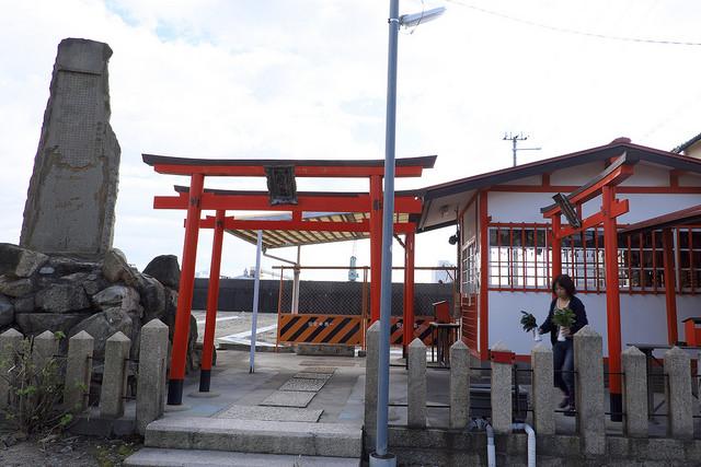長田港から009