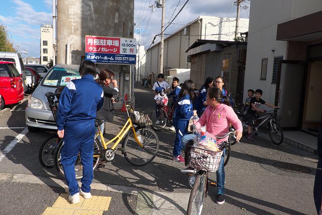 長田港から012