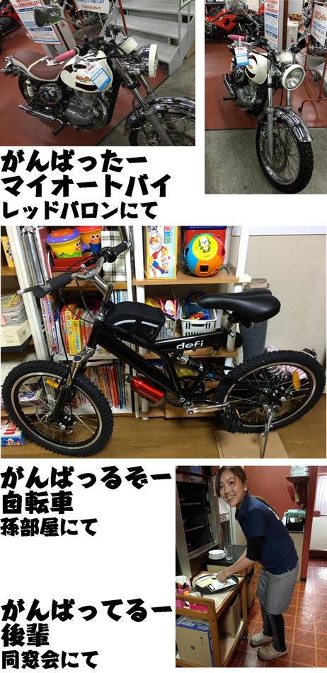 2015_11_25_P.jpg