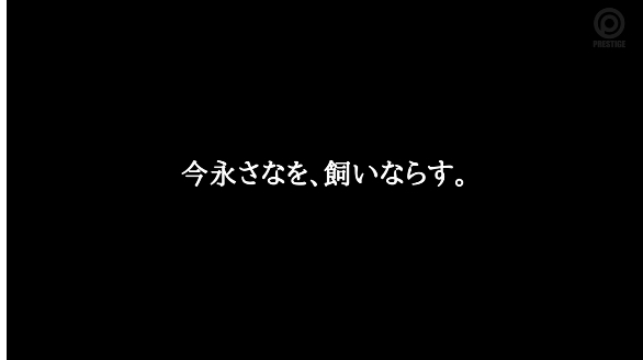 CapD20161020_10.jpeg