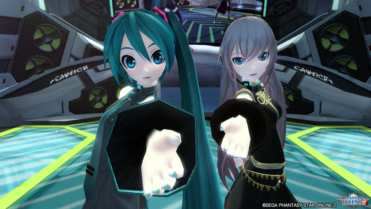 pso20160915_230432_012.png