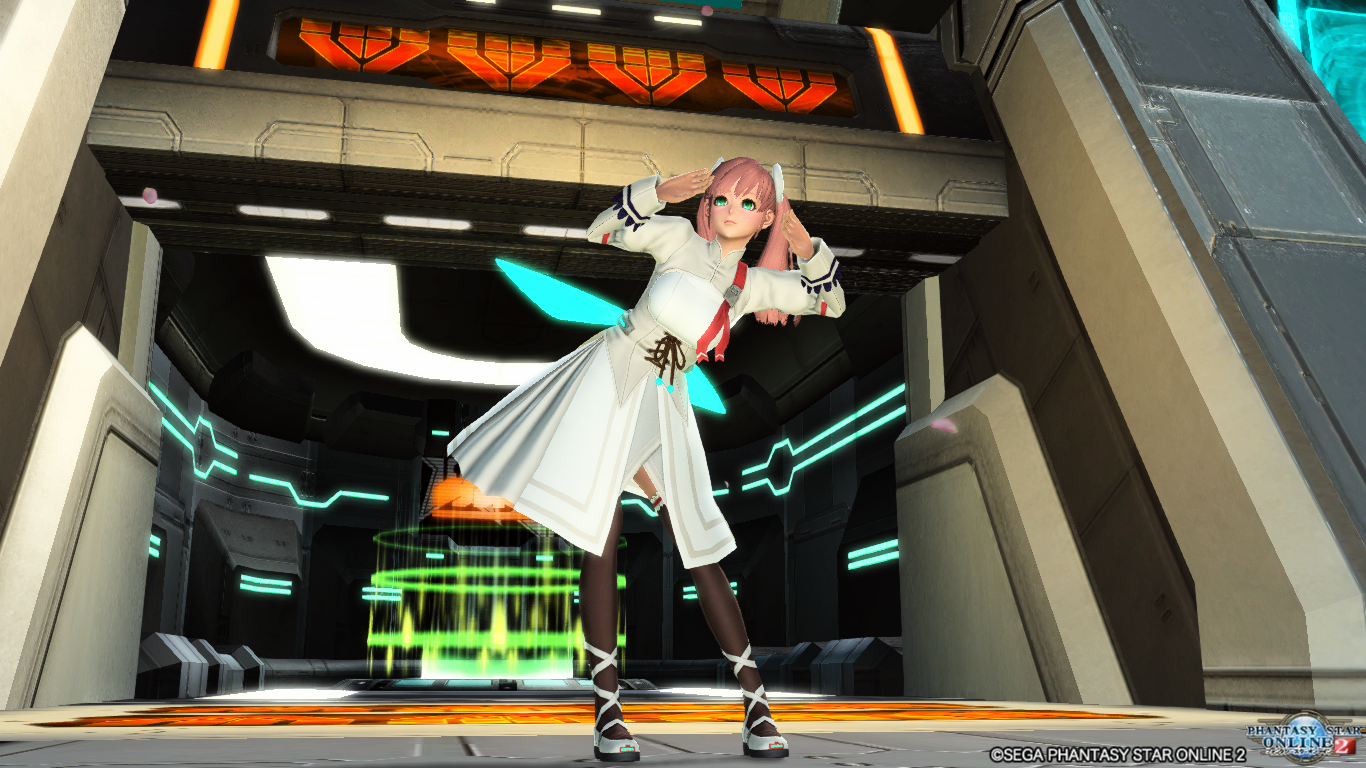 pso20161003_031730_007.png