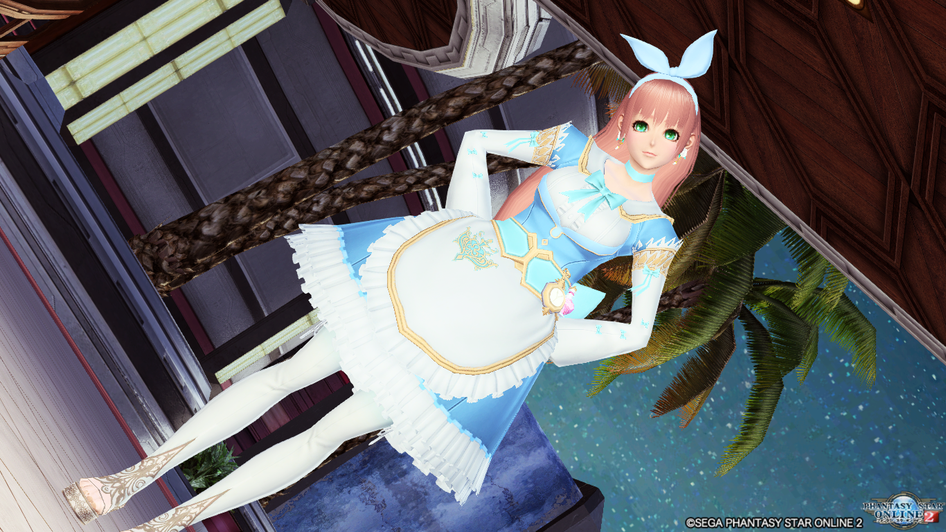 pso20161005_223746_001.png
