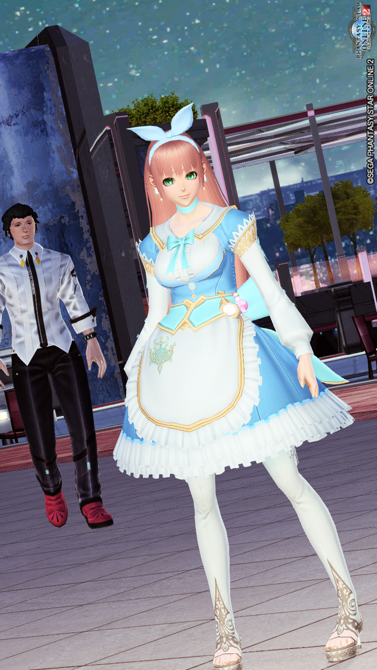 pso20161005_224558_007.png