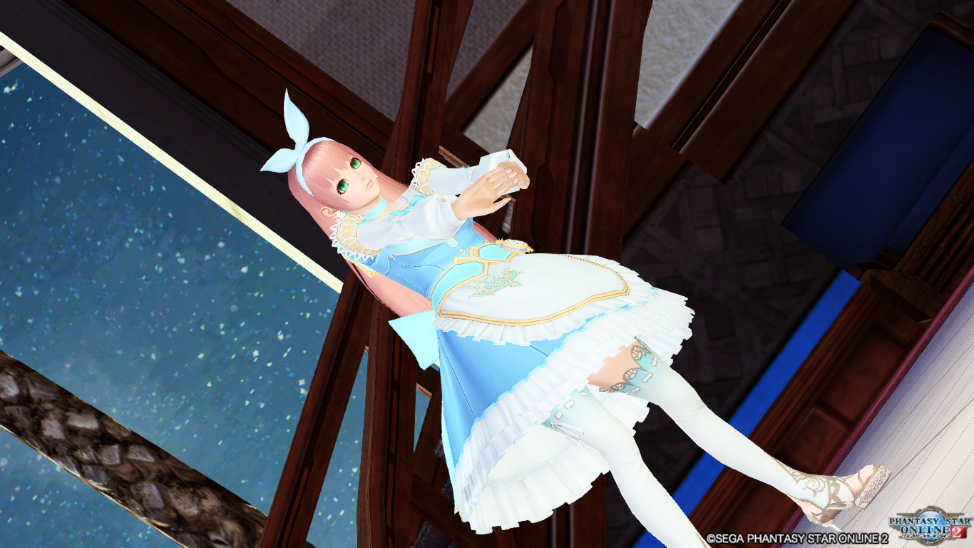 pso20161005_224740_010.png
