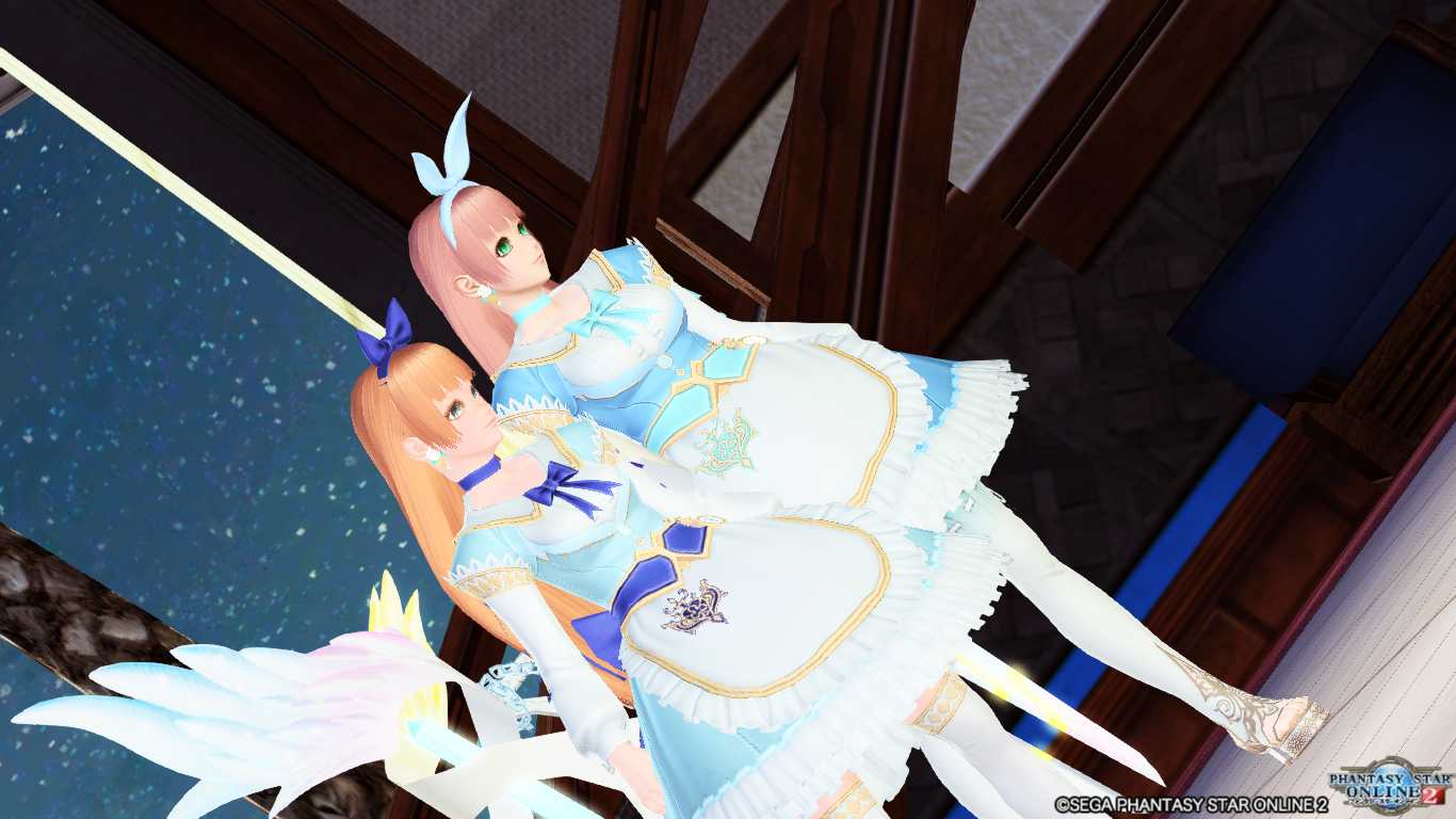 pso20161005_224828_013.png