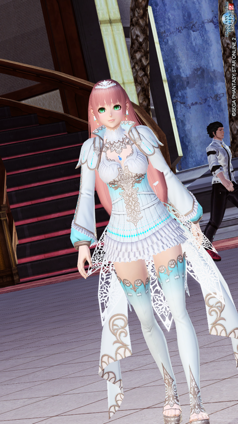 pso20161005_230516_050.png