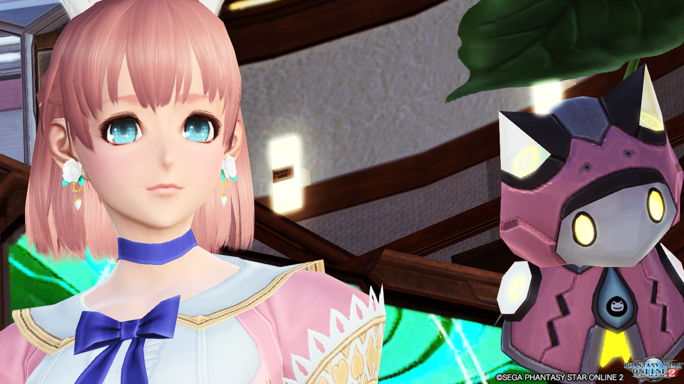 pso20161006_064033_001.png