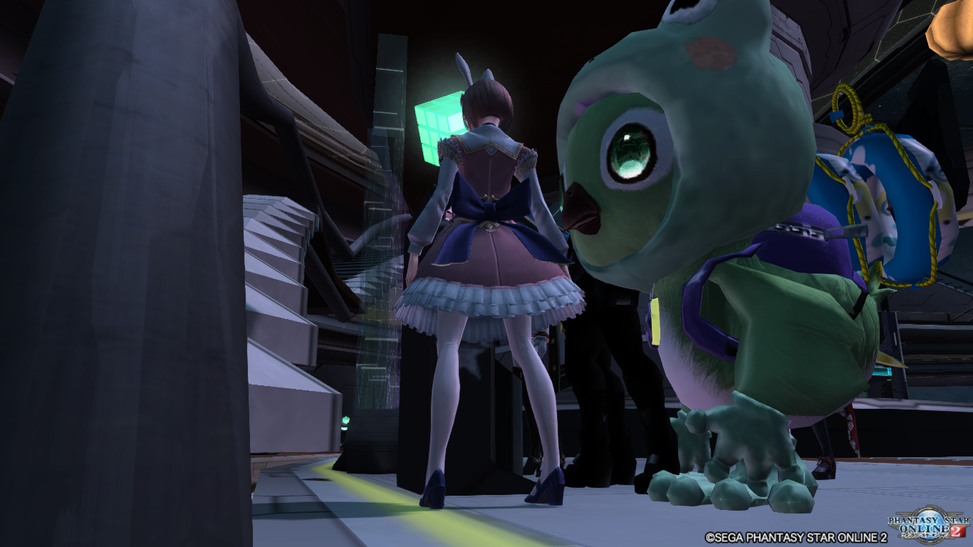 pso20161008_201811_008.png
