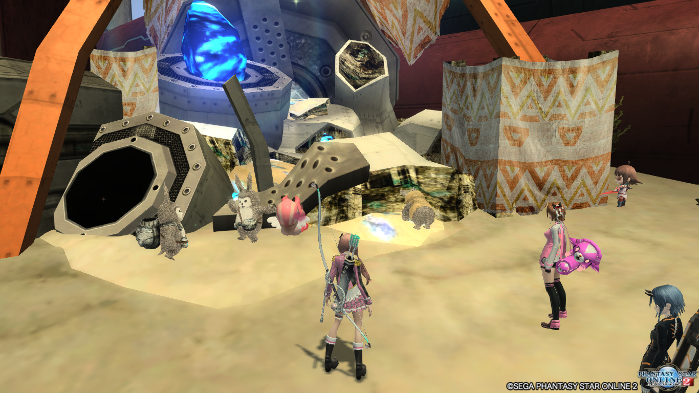 pso20161126_204529_006.png