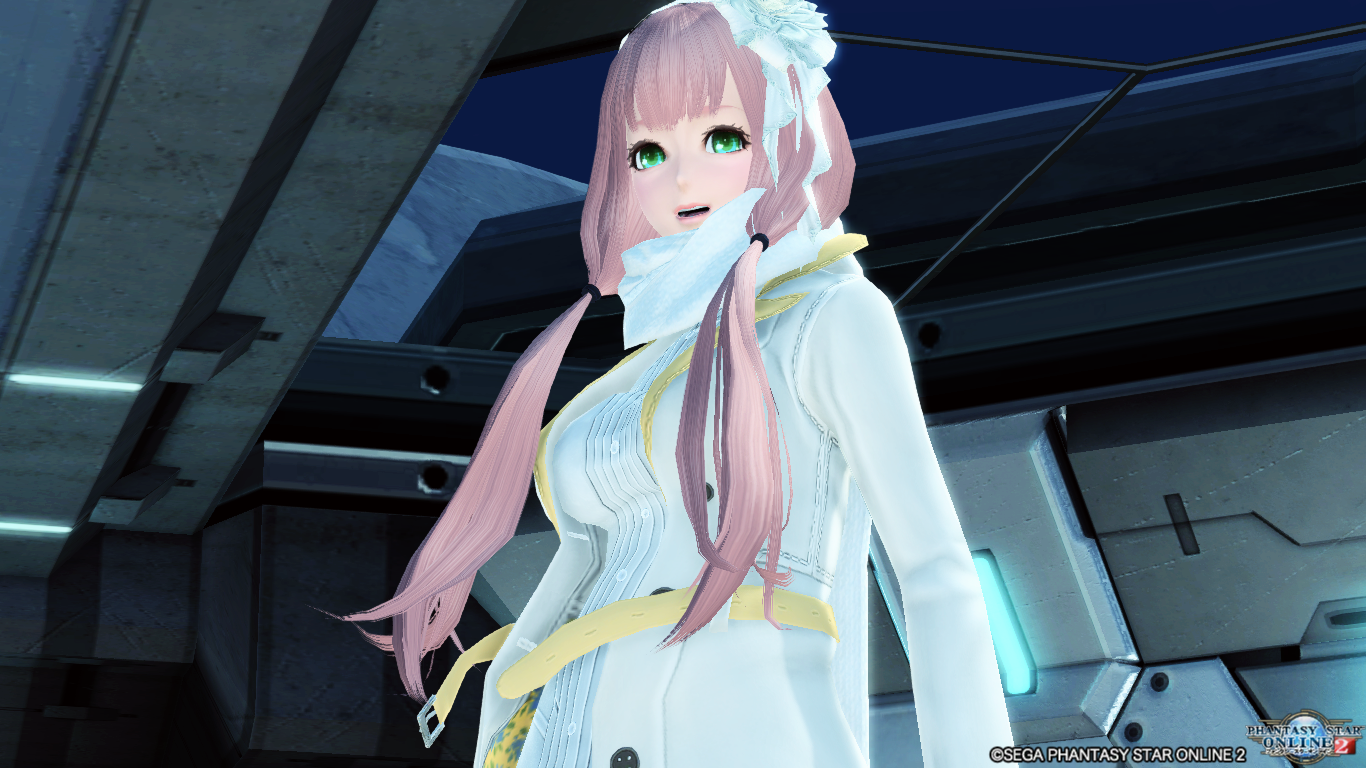 pso20161130_061843_150.png