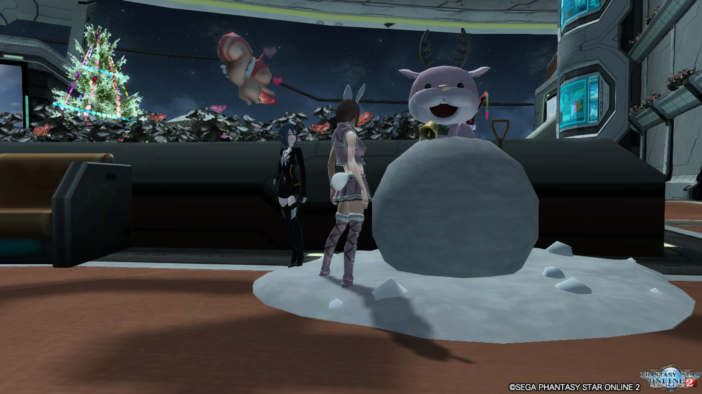 pso20161209_234340_008.png