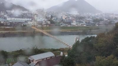 明石海峡大橋(^^)