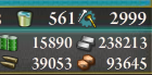 KanColle-151127-12460338.png