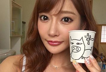 【朗報】最新の明日花キララさん可愛い