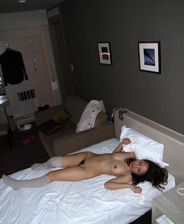 セックスの余韻 画像 29