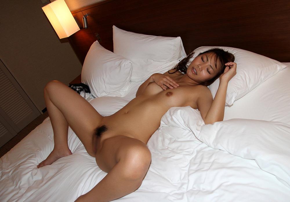 セックスの余韻 画像 49