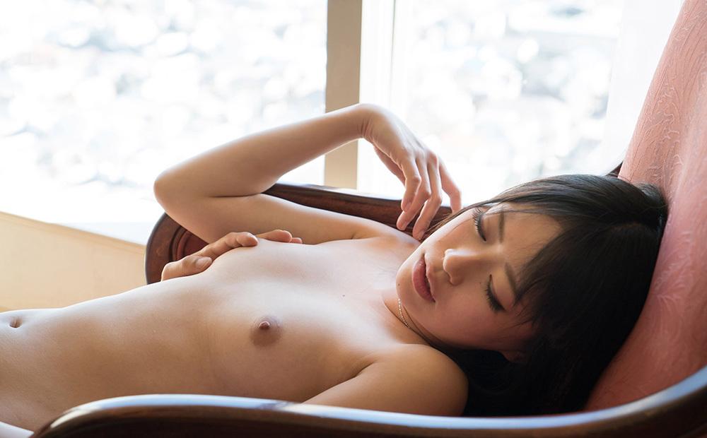 浅倉愛 画像 19