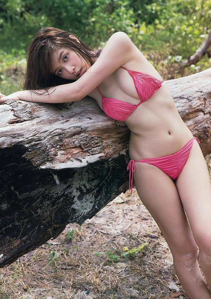 松本愛 画像 4