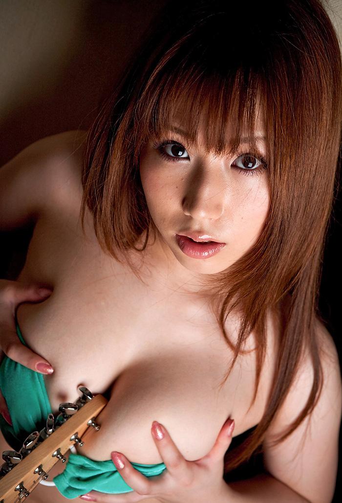 佐山愛 画像 28