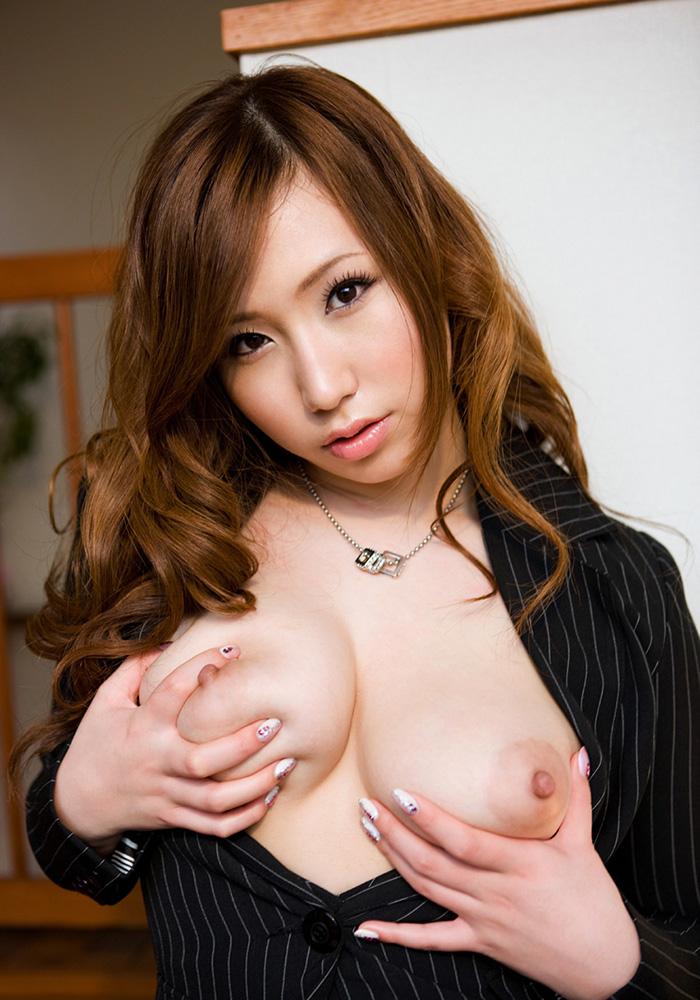 佐山愛 画像 40