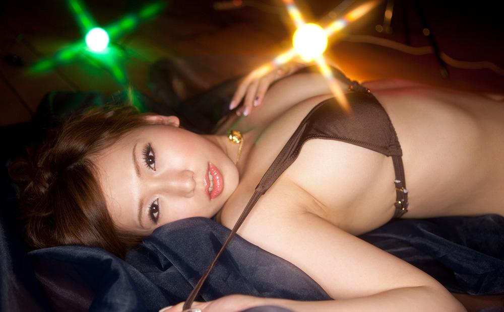佐山愛 画像 48