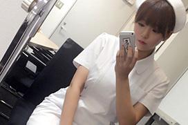 篠崎愛さんのイベント用コスプレがコチラ・・・AV女優かな?