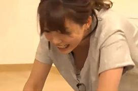 篠崎愛、AbemaTVで胸元ユルユル身体測定おっぱいブルンブルンでエロすぎwwwww