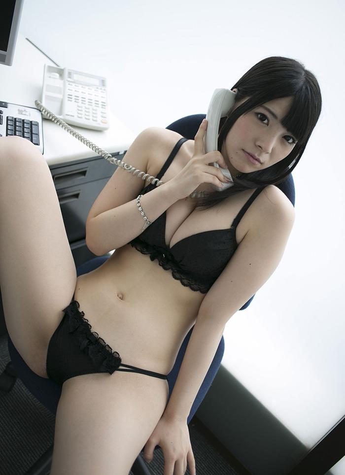 上原亜衣 画像 34
