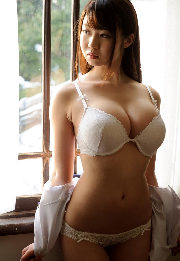 夢乃あいか 画像 17