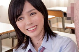 AV女優・吉川あいみの生い立ちがベリーハードモード…境遇考えると抜けなくなるわ…