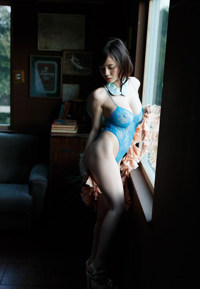 吉川あいみ 画像4