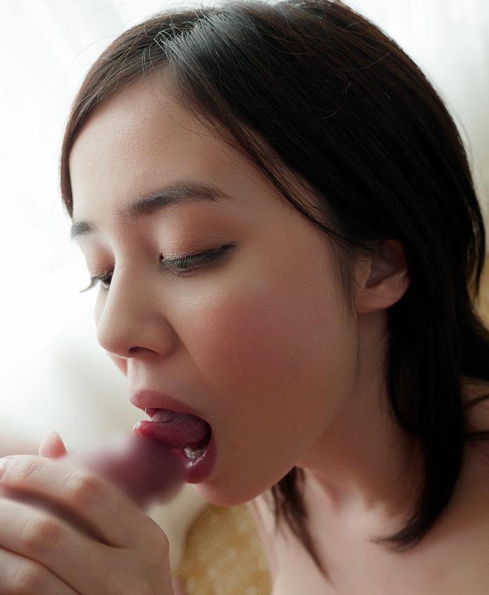 吉川あいみ 画像 56