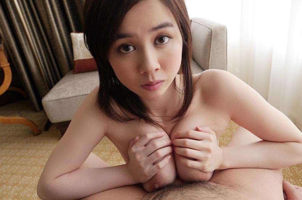 吉川あいみ 画像 57