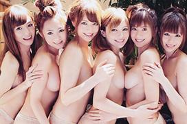 恵比寿マスカッツが解散を発表・・・希志あいのタン(´・ω・`)