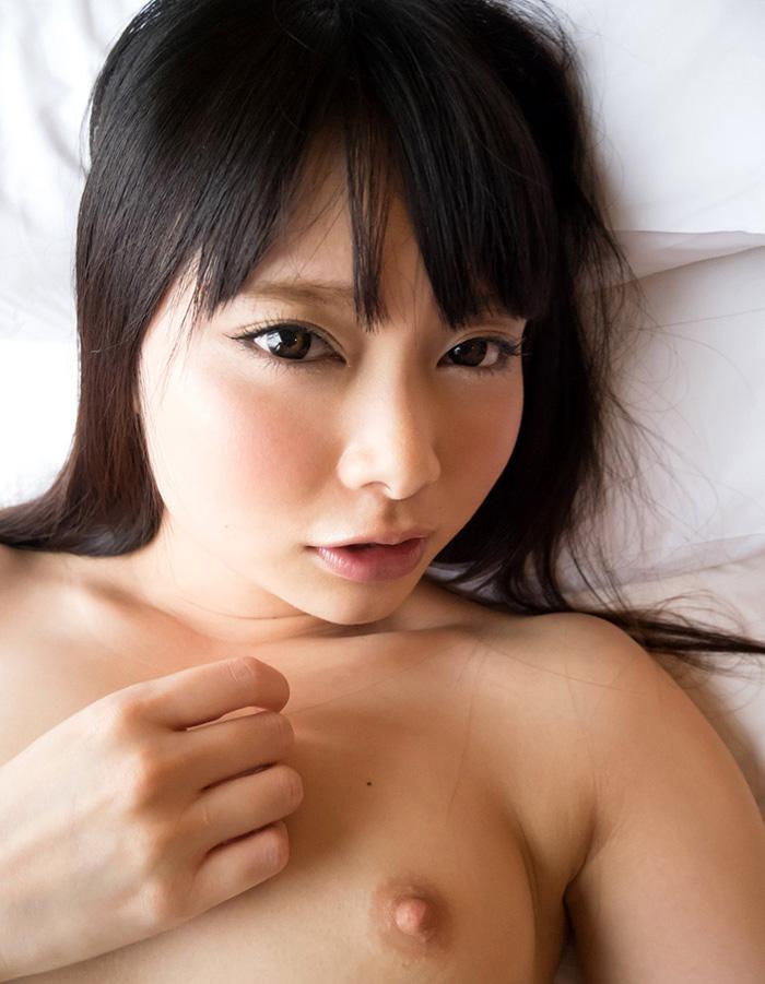 なつめ愛莉 セックス画像 15