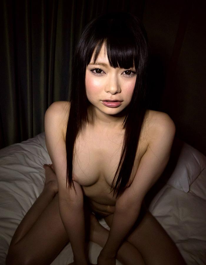 なつめ愛莉 セックス画像 23