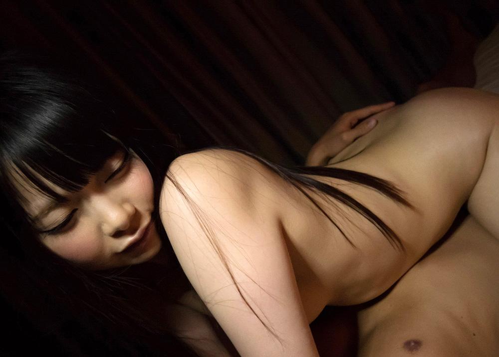 なつめ愛莉 セックス画像 46