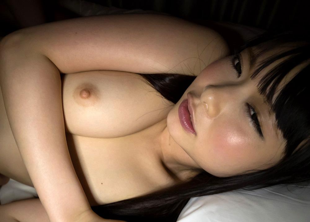 なつめ愛莉 セックス画像 53