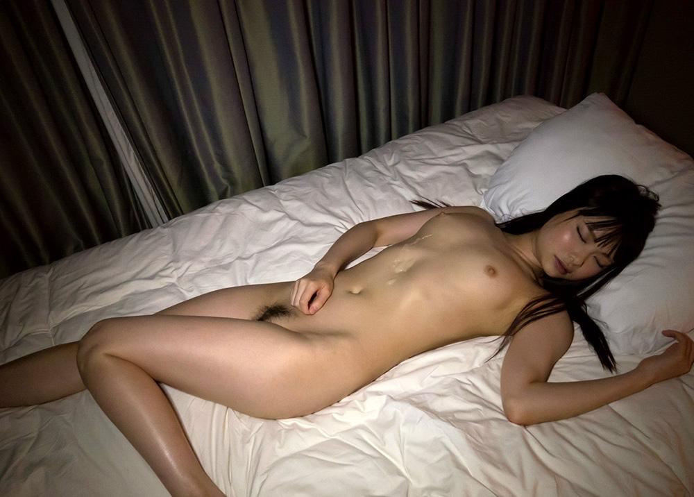 なつめ愛莉 セックス画像 56