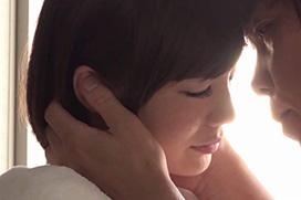 鈴村あいり 極上の美女とオトナのデート。画像×50