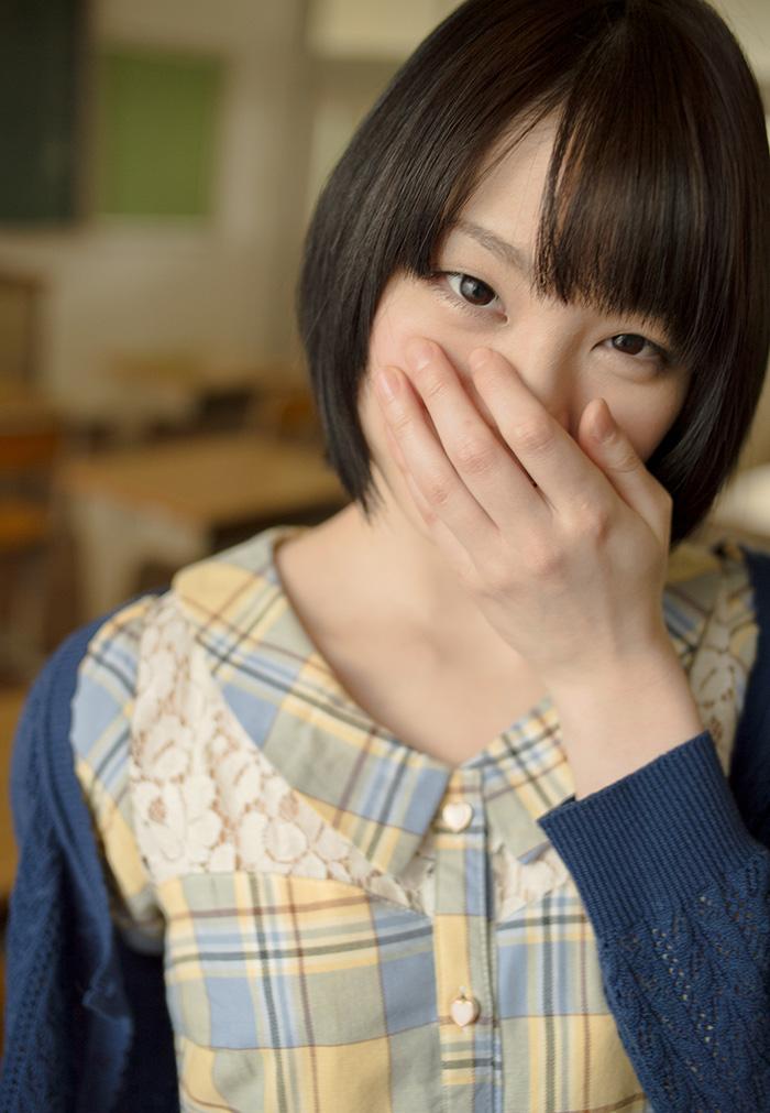 鈴村あいり 画像 8