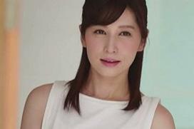 SOD史上最高の人妻・佐々木あき(35)と温泉不倫旅行セックス!これは土下座してお願いしたいレベル!!