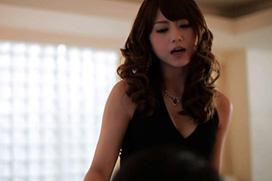 【最高級】吉沢明歩と愛人契約。画像×51【エスコート嬢】