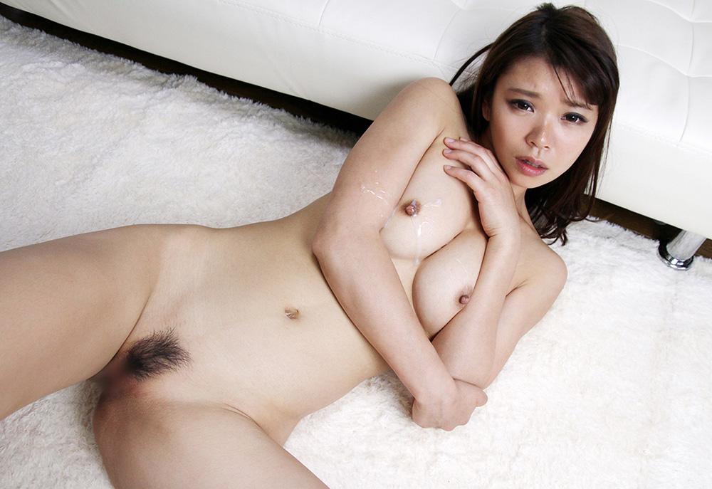 夢実あくび 画像 71