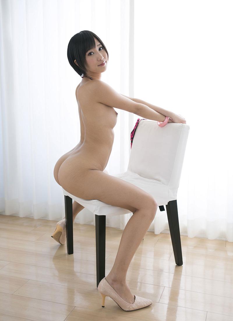 ヌード 画像 140