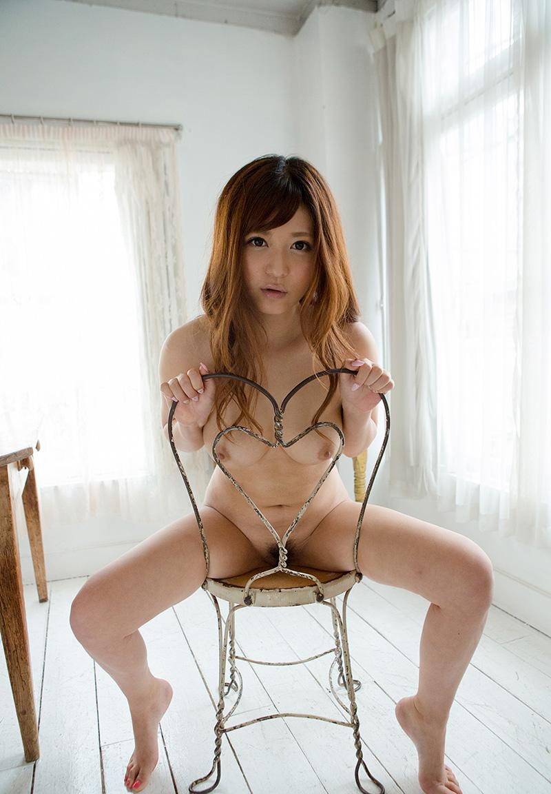 ヌード 画像 144
