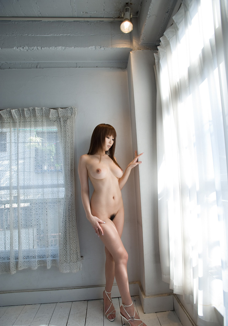 ヌード 画像 4