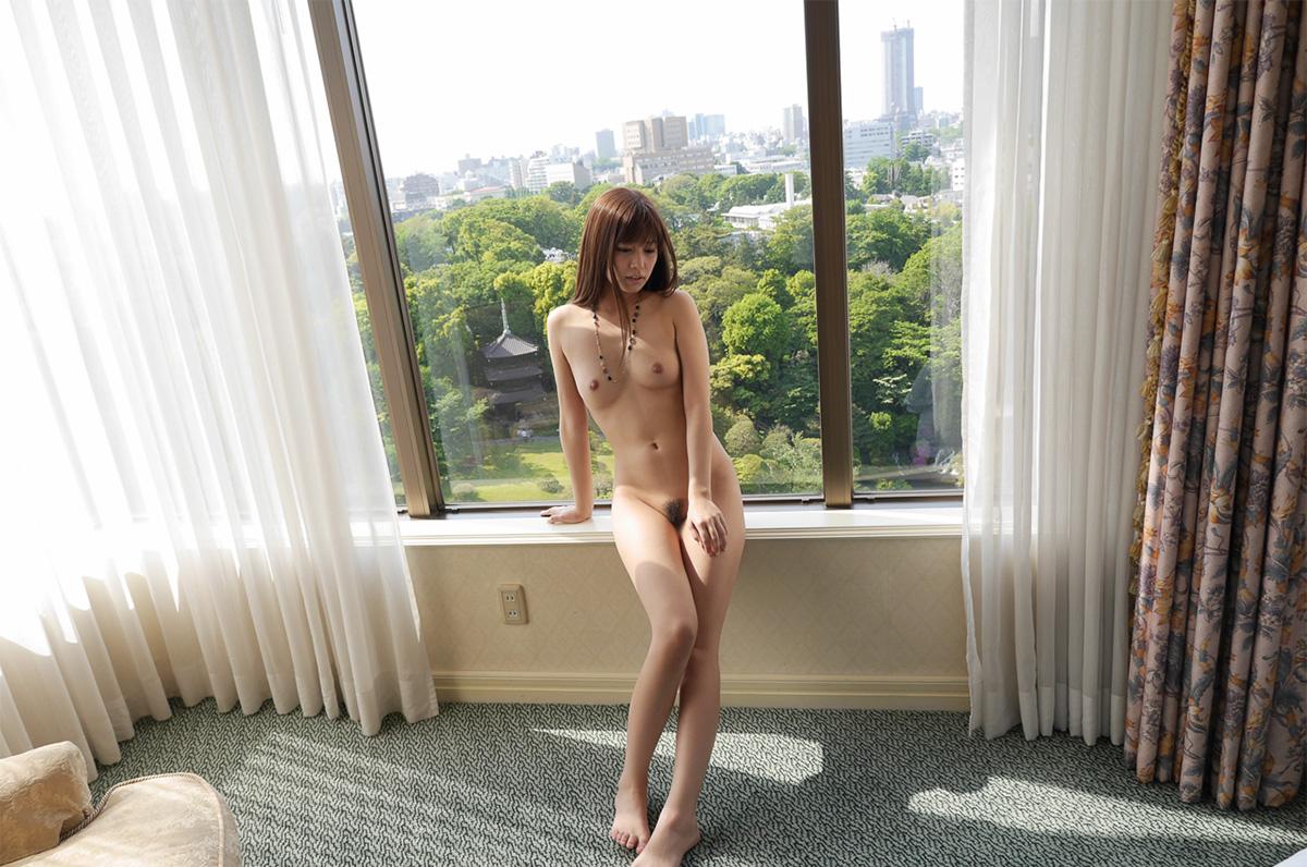 ヌード 画像 83